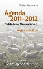 Bild. agenda 2011-2012