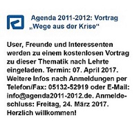 Agenda Vortrag 20x17 -38