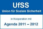 Bild Agenda 2011-2012_29